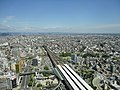 岐阜シティタワー43 - panoramio (12).jpg