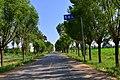 巡道工出品 Photo by Xundaogong 210国道全程骑行 - panoramio (2).jpg