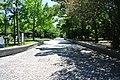 平和記念公園 - panoramio.jpg