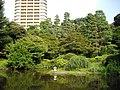 新宿区立甘泉公園 - panoramio.jpg