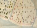 新川郡図.png