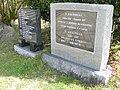 日本二十六聖人殉教地 - panoramio.jpg
