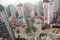 杨家坪步行街 - panoramio.jpg
