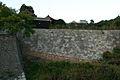 松山城 Matsuyama Castle (2046966765).jpg