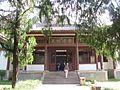 武夷朱熹书院 - panoramio.jpg