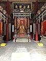 江阴文庙 大成殿内孔子像.jpg
