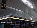 沈阳桃仙国际机场第三航站楼柜台 Taoxian International Airport.jpg