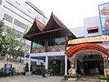 泰国曼谷街景 - panoramio (10).jpg
