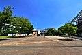 流山おおたかの森駅 - panoramio (1).jpg