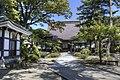 浄徳寺 - panoramio.jpg