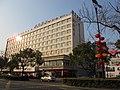 湖光饭店 - panoramio.jpg