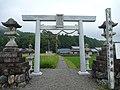 白山比め神社.JPG