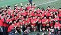 第52回ラグビー大学選手権優勝 帝京大学ラグビー部02.JPG