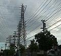 鉄塔 (愛知県西尾市道光寺町) - panoramio.jpg