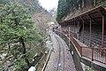 鐘釣駅付近の風景 - panoramio (2).jpg