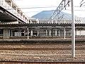 門司駅 - panoramio (2).jpg