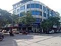 防城区长山街向西看 - panoramio.jpg