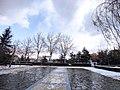 雪天的潍坊学院 2020-12-13 11.jpg