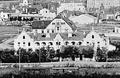 青岛泰安路山东铁路公司1908年.png