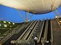 高雄捷運─中央公園站 Kaohsiung MRT-Central Park Station - panoramio (1).jpg