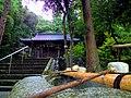 鳥取塩釜神社 - panoramio.jpg