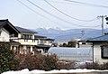 鷲ヶ峰遠景2 - panoramio.jpg