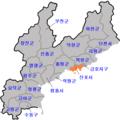 함경남도-신포시.png
