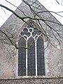 -2020-01-22 East window of Parish church of Saint Botolph's, Hevingham.JPG