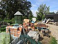 -2020-09-10 Driftwood Antiques, reclaim and curio, Sutton, Norfolk (2).JPG