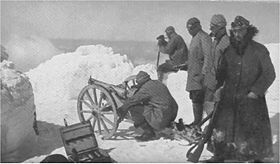 -Austro-Hungarian Mountain Gun.jpg