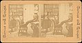 -Group of 55 Stereograph Views of Groups of Children- MET DP73587.jpg