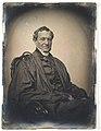 -Man in Judge's Robes; Seated- MET 37.14.55.jpg