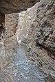 -Tartar Canyon S-N 02.jpg