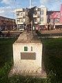 -WPWP Statut de l'Algérie .jpg