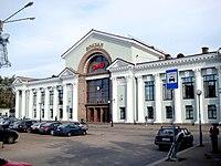 001. Выборг. Железнодорожный вокзал.jpg