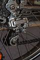 0016-fahrradsammlung-RalfR.jpg