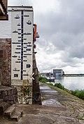 002 2015 07 14 Messungen.jpg