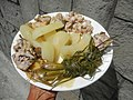0043Cuisine food of Baliuag Bulacan 40.jpg