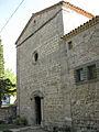 005 Santa Maria de Lluçà, façana.jpg