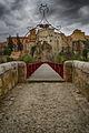 007299 - Cuenca (8698697268).jpg