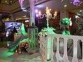 00783jfRefined Bridal Exhibit Fashion Show Robinsons Place Malolosfvf 29.jpg