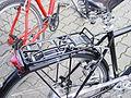 0086-fahrradsammlung-RalfR.jpg