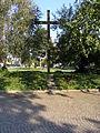 01-11-Kreuz.jpg