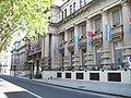 01-Ex Palacio de Justicia.JPG