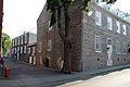 01151 Lieux Historique du Canada - 57-63 rue St-Louis - 002.JPG