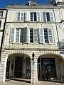 012 - Maison 60 rue Chaudrier - La Rochelle.jpg