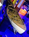 014 - Seaplane Museum, Tallin (38583164691).jpg