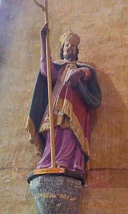 015 Plonivel Saint Brieuc.JPG
