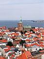 01 Stralsund Altstadt 009.jpg
