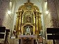 01a Olmos de Esgueva iglesia san Pedro Ni.jpg